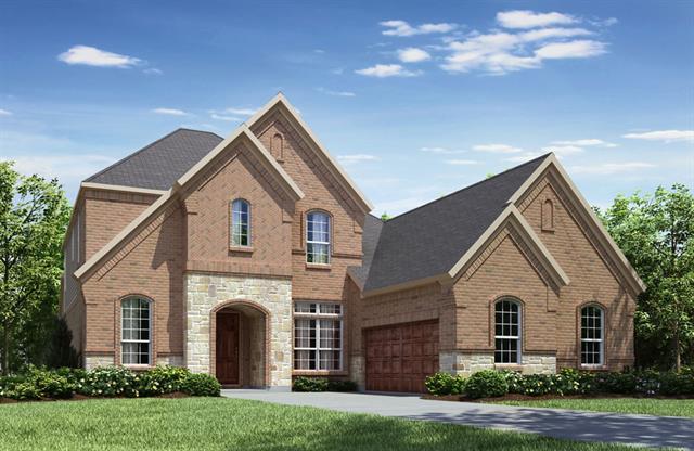 Real Estate for Sale, ListingId: 32611462, Allen,TX75013