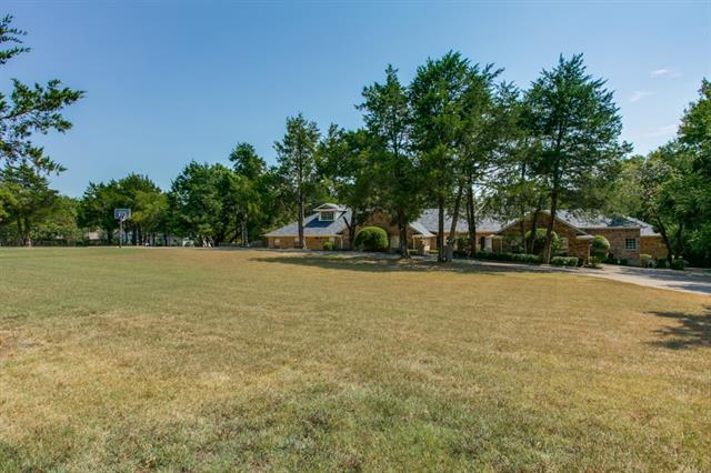Real Estate for Sale, ListingId: 32610967, Desoto,TX75115