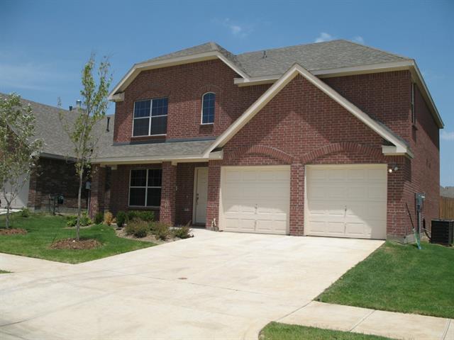 Rental Homes for Rent, ListingId:32610809, location: 5908 Brookside Drive Denton 76201
