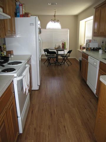 Rental Homes for Rent, ListingId:32610813, location: 4305 Hayes Denton 76207