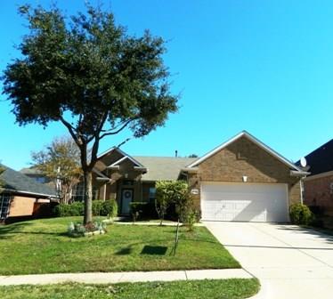 Real Estate for Sale, ListingId: 32610944, Mesquite,TX75150