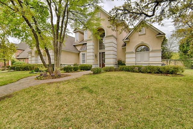 Real Estate for Sale, ListingId: 32610040, Arlington, TX  76006