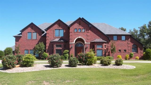 Real Estate for Sale, ListingId: 32611776, Shady Shores, TX  76208