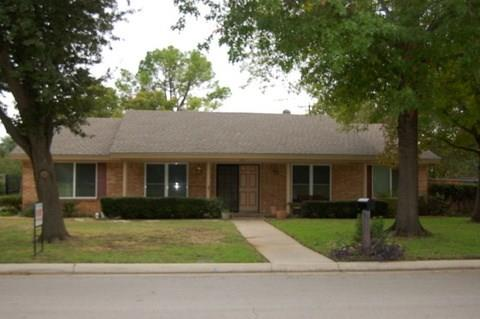 Rental Homes for Rent, ListingId:32837322, location: 193 E Louella Drive Hurst 76054