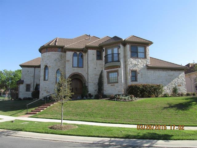 Real Estate for Sale, ListingId: 32611828, Irving,TX75038