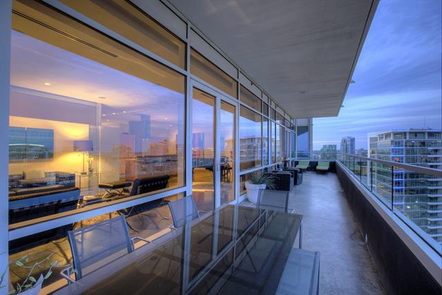 Real Estate for Sale, ListingId: 32723636, Dallas,TX75219