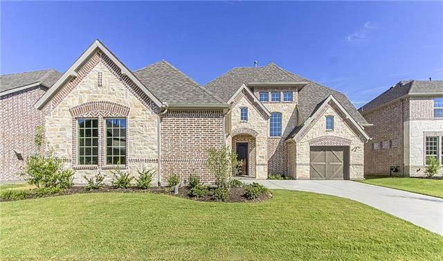 Real Estate for Sale, ListingId: 32611514, Frisco,TX75034