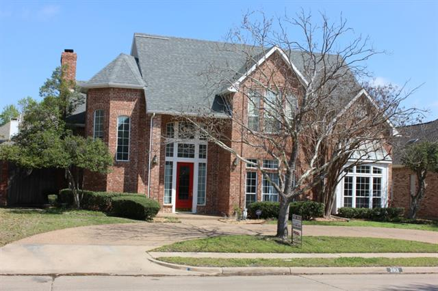 Real Estate for Sale, ListingId: 32611753, Plano,TX75025