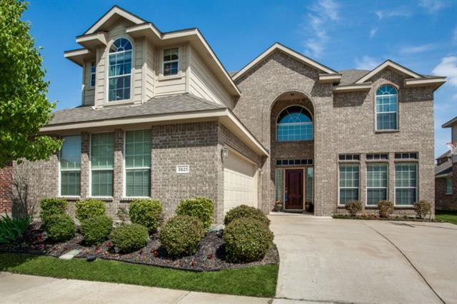 Real Estate for Sale, ListingId: 32646882, McKinney,TX75070