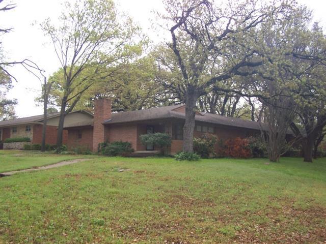 Real Estate for Sale, ListingId: 32611433, Arlington,TX76010