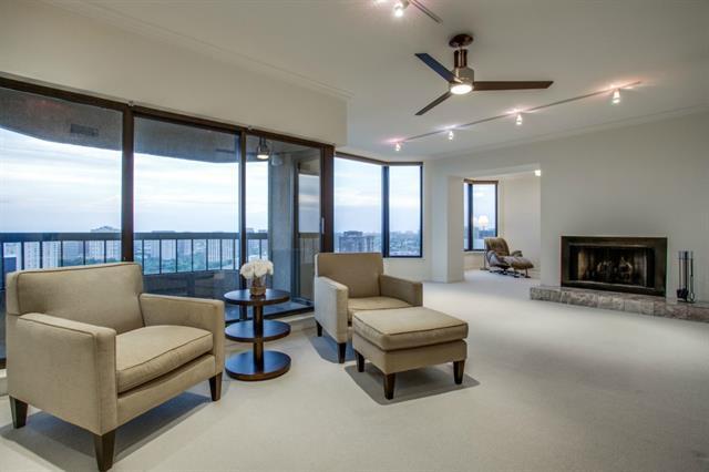 Real Estate for Sale, ListingId: 32931205, Dallas,TX75204