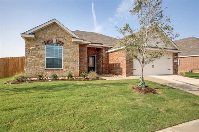 Real Estate for Sale, ListingId: 32611659, Celina,TX75009
