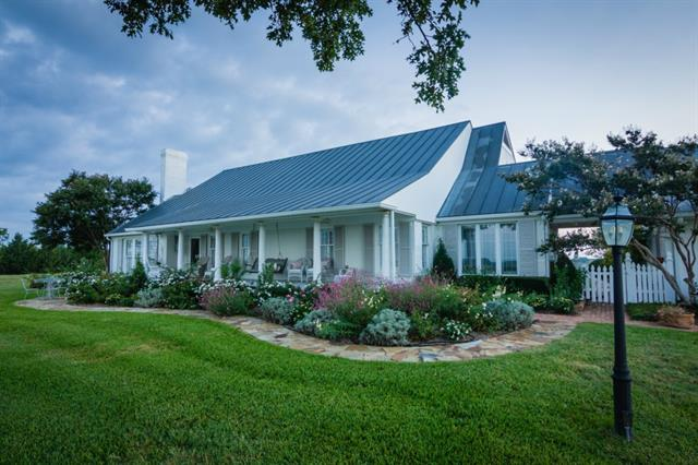 Real Estate for Sale, ListingId: 32610160, Terrell,TX75160