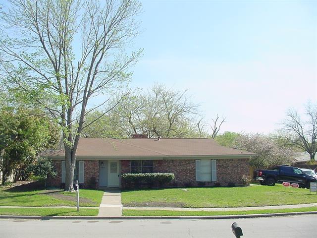 Real Estate for Sale, ListingId: 32611558, Arlington,TX76014
