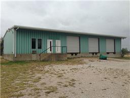 Real Estate for Sale, ListingId: 32610847, Eastland,TX76448