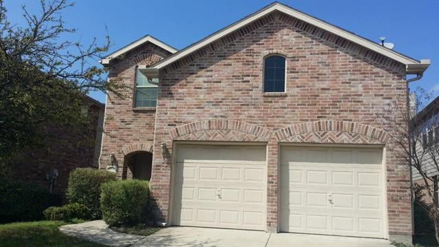 Real Estate for Sale, ListingId: 32611254, McKinney,TX75070