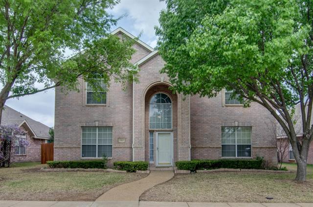 Real Estate for Sale, ListingId: 32610573, McKinney,TX75070