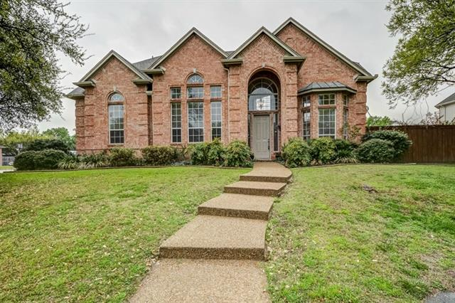 Real Estate for Sale, ListingId: 32610129, McKinney,TX75070