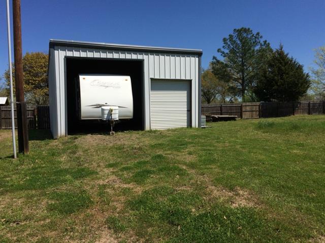 Real Estate for Sale, ListingId: 32609863, Kaufman,TX75142