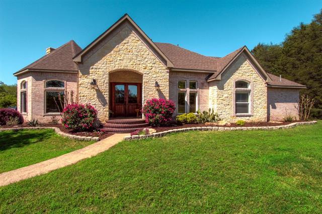 Real Estate for Sale, ListingId: 32646932, McKinney,TX75069