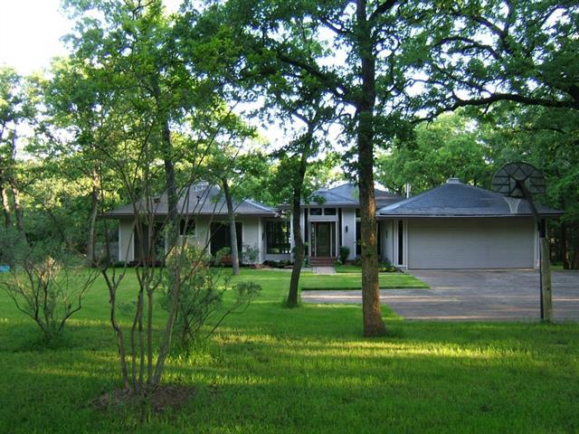 Real Estate for Sale, ListingId: 32610028, Shady Shores,TX76208