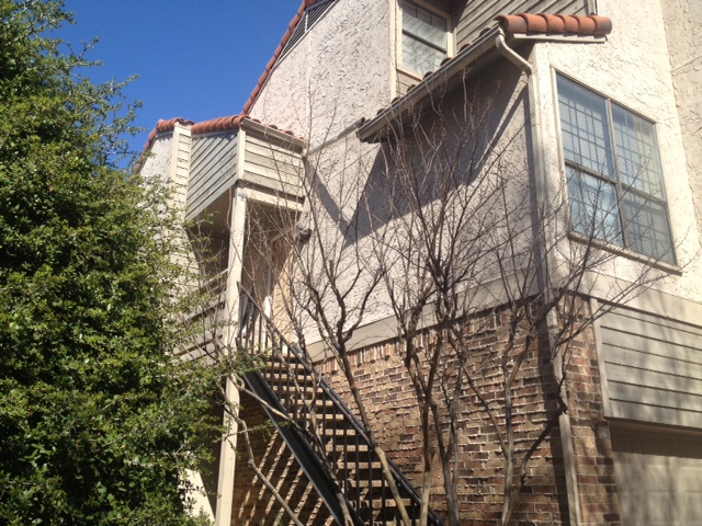 Single Family Home for Sale, ListingId:32609950, location: 6040 Stoneybrook Drive Ft Worth 76112