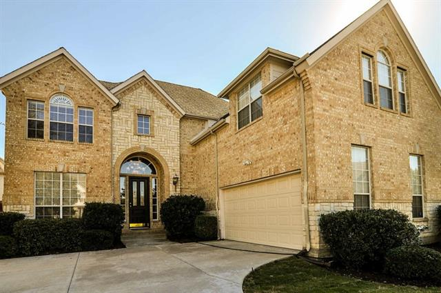 Real Estate for Sale, ListingId: 32611804, Carrollton,TX75007