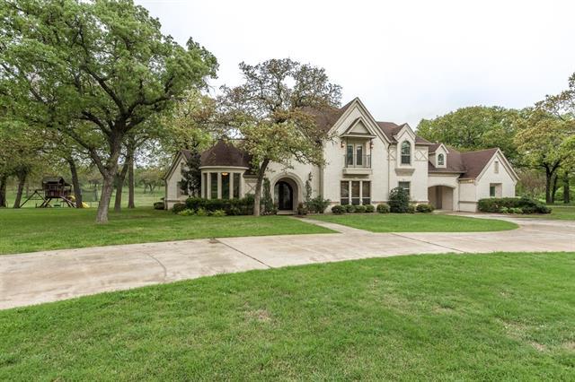 Real Estate for Sale, ListingId: 32654615, Decatur,TX76234