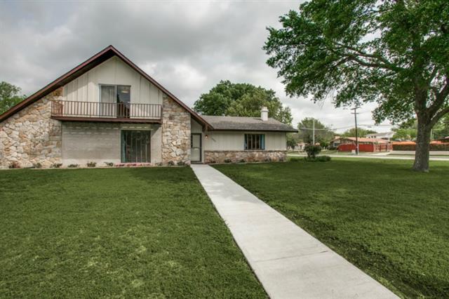 Real Estate for Sale, ListingId: 32742437, Richardson,TX75080