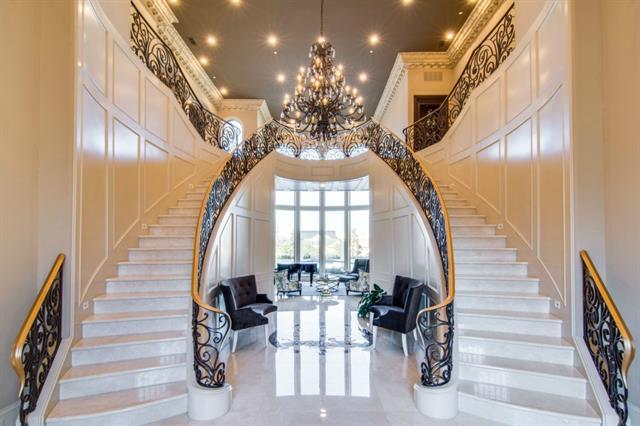 Real Estate for Sale, ListingId: 32611149, Allen,TX75013
