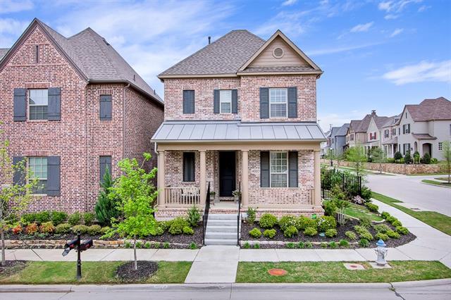 Real Estate for Sale, ListingId: 32748907, Carrollton,TX75010