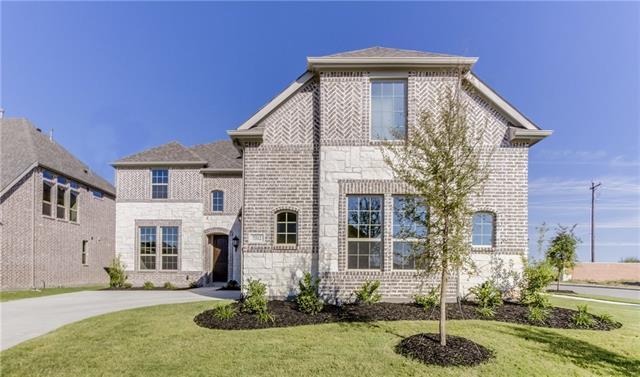 Real Estate for Sale, ListingId: 32611515, Frisco,TX75034