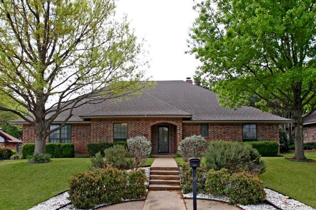 Real Estate for Sale, ListingId: 32646724, Ft Worth,TX76133