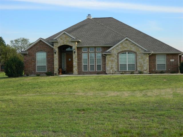 Real Estate for Sale, ListingId: 32610202, Springtown,TX76082