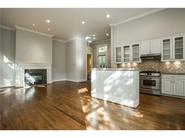 Real Estate for Sale, ListingId: 32611630, Dallas,TX75204