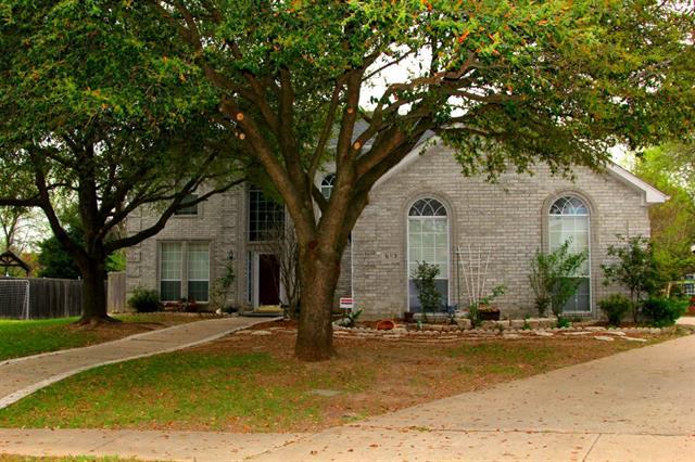 Real Estate for Sale, ListingId: 32611115, Allen,TX75002