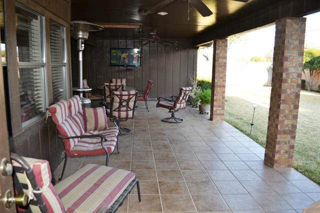 Real Estate for Sale, ListingId: 32611742, Abilene,TX79606