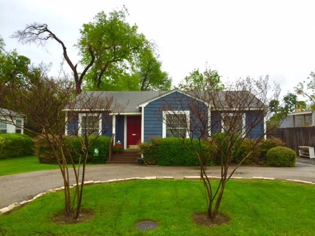 Real Estate for Sale, ListingId: 32883418, Dallas,TX75209