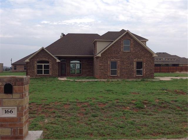 Real Estate for Sale, ListingId: 32610705, Tuscola,TX79562