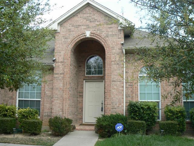 Real Estate for Sale, ListingId: 32609982, Dallas,TX75249
