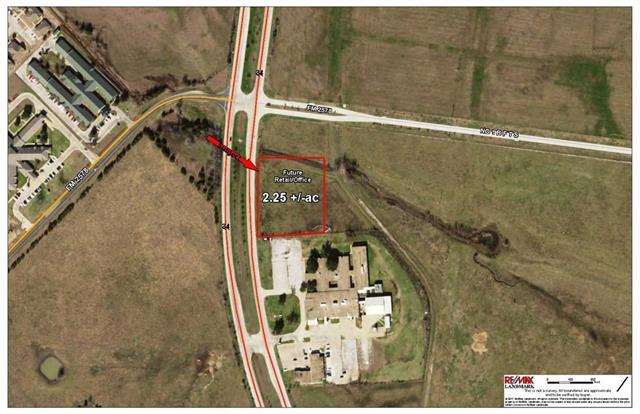 Real Estate for Sale, ListingId: 32610169, Terrell,TX75160