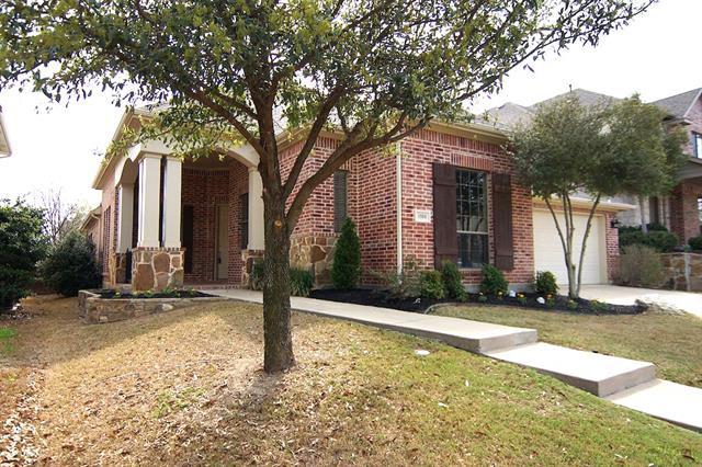 Real Estate for Sale, ListingId: 32610307, McKinney,TX75071