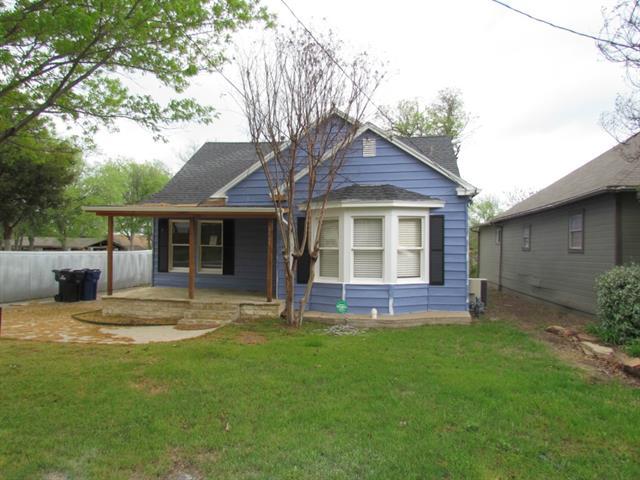 Real Estate for Sale, ListingId: 32610554, Frisco,TX75034