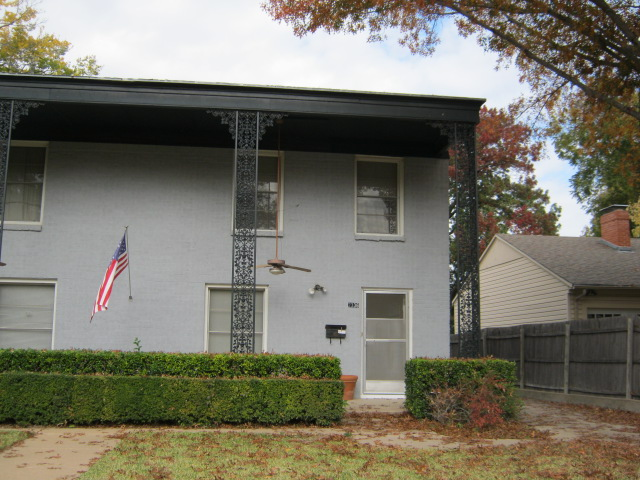 Rental Homes for Rent, ListingId:32610552, location: 2336 Edwin Street Ft Worth 76110
