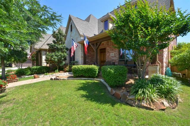 Real Estate for Sale, ListingId: 33129592, Murphy,TX75094