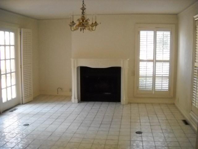 Rental Homes for Rent, ListingId:32611104, location: 77 Fairway Oaks Boulevard Abilene 79606