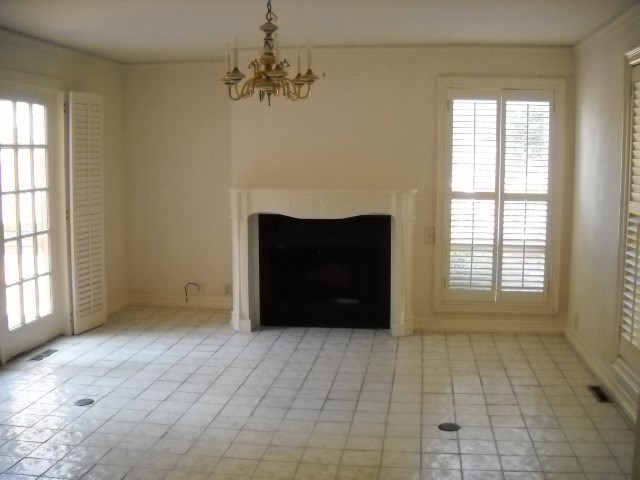 Rental Homes for Rent, ListingId:32611104, location: 77 Fairway Oaks Boulevard Abilene 79606