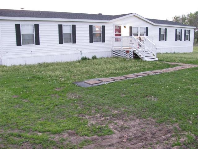 Real Estate for Sale, ListingId: 32610649, Kemp,TX75143