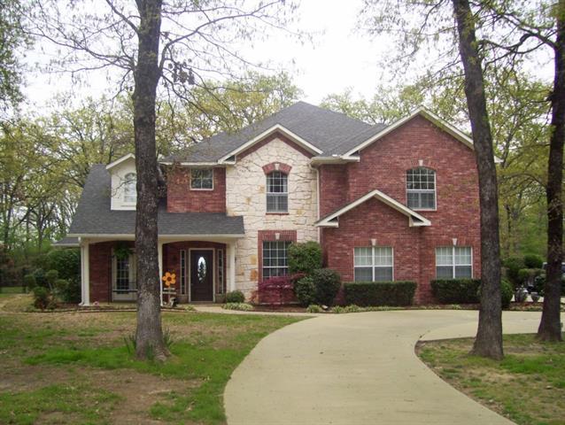 211 Turtle Creek Dr, Sulphur Springs, TX 75482