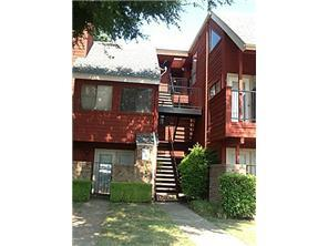 Rental Homes for Rent, ListingId:32611357, location: 9839 Walnut Street Dallas 75243